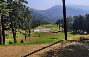 naldehra-golf-course-letstourindia