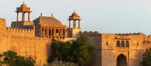 Nagaur Rajasthan