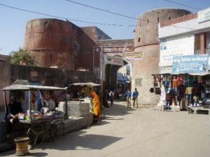 Rupangarh Rajasthan