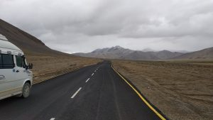 Moore-plains-ladakh